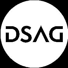 DSAGNet
